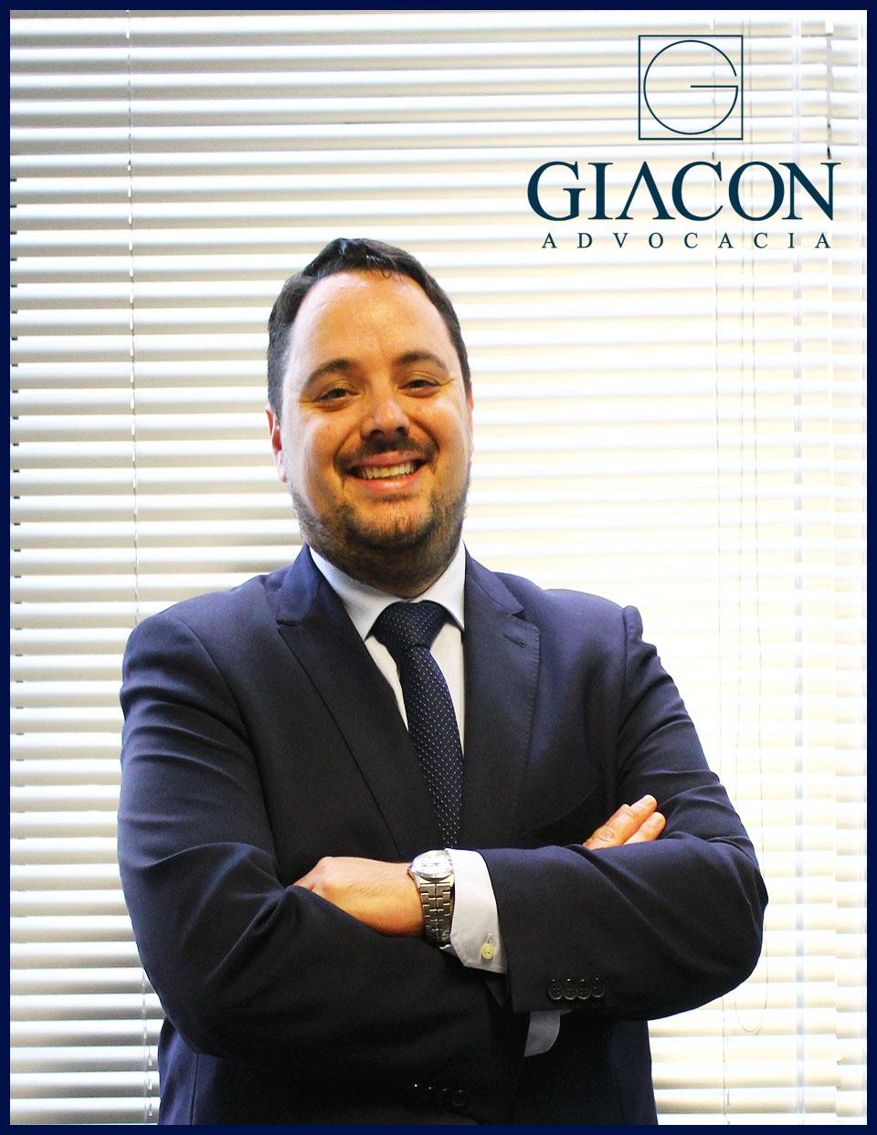 THIAGO GIACON